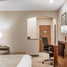 Comfort Inn Buffalo Airport Comfort Suites Buffalo Airport 34 Photos U0026 27 Reviews Hotels