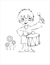 coloring pages kids image spanish bible coloring pages about