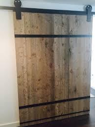 Barn Door Office by Episode 2 U2013 Doors Doors Doors U2013 Next Home Tv