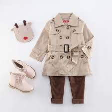 online cheap kids trench coat winter aliexpress alibaba