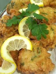 cuisine portugaise en 329 best cuisine portugaise images on portuguese recipes