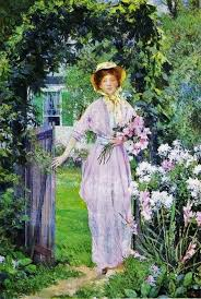 324 best with flowers images on pinterest paintings