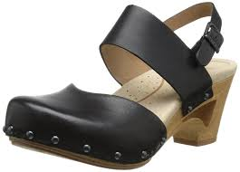 amazon com dansko women u0027s thea ankle strap sandal heeled sandals