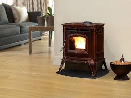 Harman Pellet Stoves Pellet Heating Stove Traditional Cast Iron Absolute 43