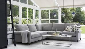 Corner Sofa Range With Luxury Designs Darlings Of Chelsea - Corner sofa design