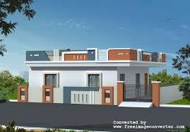 Row Houses Elevation - house elevation designs andhra pradesh u2013 idea home and house