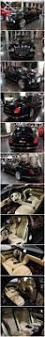 cars tv custom 2010 bentley 1548 best bentley mulsanne images on pinterest bentley car