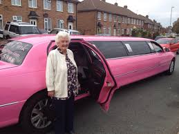rose gold hummer limo hire birmingham birmingham limo hire hummer limo hire limo