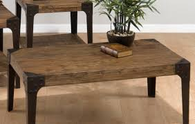 furniture reclaimed wood dining room table beautiful recycled