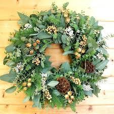 wreaths for sale wreaths for sale christmas wreaths sale melbourne sumoglove
