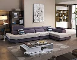 Best Price L Shaped Sofa Higher Advantage With High Beds U2013 Home Design