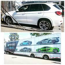 yelp lexus woodland hills euromotor werks 19 photos u0026 27 reviews car dealers 7675