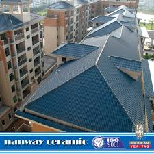 Roof Tile Manufacturers Roof Roof Tiles Suppliers Memorable Concrete Roof Tile Suppliers