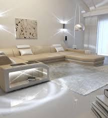 mega sofa mega sofa 71 with mega sofa bürostuhl