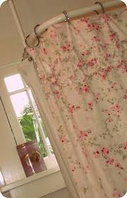 Shabby Chic Shower Curtains Simply Shabby Chic Shower Curtain Eli U0026 Anne Marie Flickr