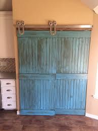 decoration ideas sliding barn door bathroom privacy sliding barn door for bathroom