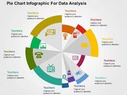 data analytics presentation template data analysis powerpoint
