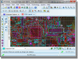 pcb design software proteus pcb design alternatives and similar software