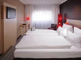 designer hotel m nchen munich hôtels i hotel münchen