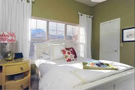 Bedroom Furniture Colorado Springs by Colorado Springs Designer Patio Home For Sale
