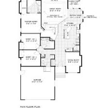 single storey bungalow floor plan single storey bungalow house design malaysia home design and style