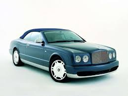 bentley arnage wikipedia bentley arnage drophead coupe 2005 pictures information u0026 specs
