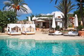 pure ibiza agroturismo u0027s and rural hotels pure food u0026 travel