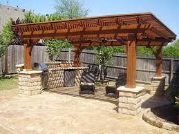 Patio Designs Ideas Pictures 10 Best Middle East Outdoor Patio Designs Ideas