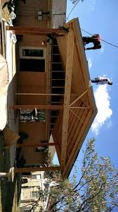 we build custom cedar patio covers custom garage apartments custom