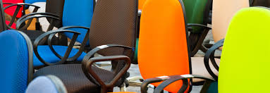 BSOSC Seating And Executive Chairs Office Furniture Charleston SC - Office furniture charleston