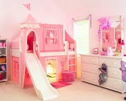 chambre fille 10 ans chambre fille 10 ans couleur de chambre fille id e chaios