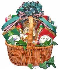 Gourmet Food Gift Baskets Buy Meat Cheese Nuts U0026 More Gourmet Food Gift Basket For Any