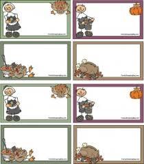 thanksgiving tags thanksgiving gift tags free printable