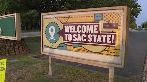 sac state to construct new dorms u2013 with a view fox40
