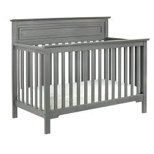 Convertible Baby Crib Plans Baby Crib Convertible Crib Convertible To Toddler Bed Philippines