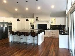 kitchen island with refrigerator kitchen island with refrigerator 4 wine refrigerator beverage