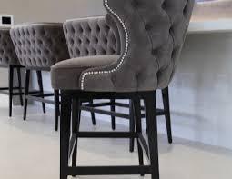startling design of awful grey bar stools at target tags