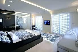 Futuristic Bedroom Design Futuristic Bedroom Furniture Icheval Savoir