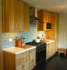 Are Ikea Kitchen Cabinets Any Good Ikea Kitchen Review Ikea Kitchen Hyttan Review Hyttan Kitchen