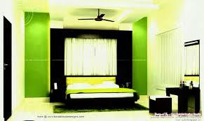 Indian Bedroom Designs Bedroom Interior Design Cost In India Www Redglobalmx Org