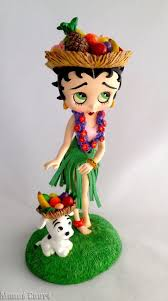 betty boop home decor 183 best betty boop images on pinterest betty boop figurines
