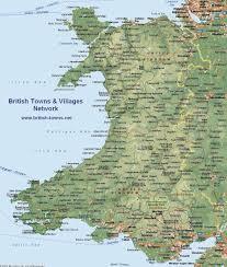 Leeds England Map by Useful Maps Of Wales Isle Of Skye Jersey Island Leeds And