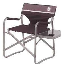 Folding Chair With Canopy Top by Folding Lawn Chairs Heavy Duty Militariart Com