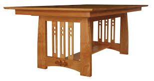 stickley mahogany dining table ourproducts details stickley furniture since 1900
