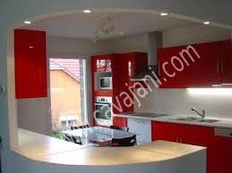 montage cuisine hygena notice montage cuisine mobalpa 2 id233es salle 224 manger