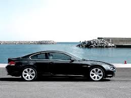 2005 bmw 645i review bmw 645ci 2005 pictures specs