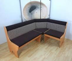 Esszimmer Set Ebay Sitzecke Esszimmer Halbrund Innenarchitektur Und Möbel Inspiration