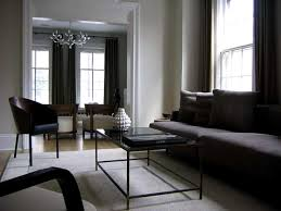 bedroom marvelous black couch living room decorating ideas home