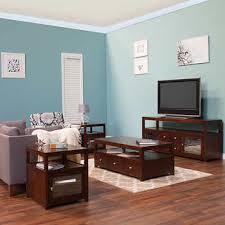 tv lift cabinet costco entertainment centers tv stands costco