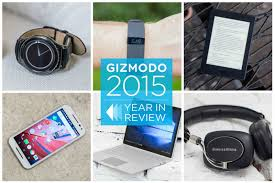 the 16 coolest gadgets we saw at mobile world congress wired the 20 best gadgets of 2015